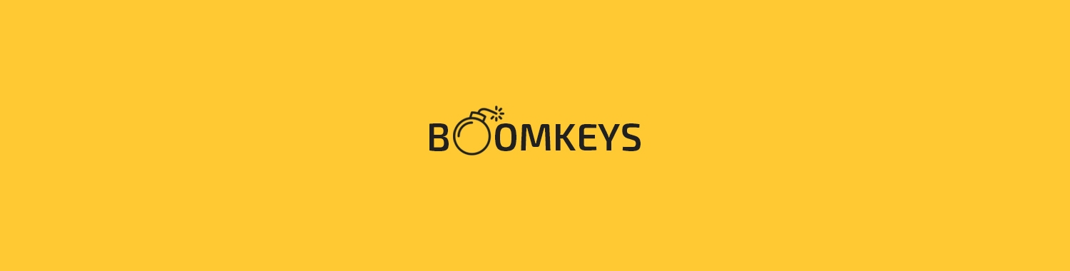 Boomkeys by YtStyle