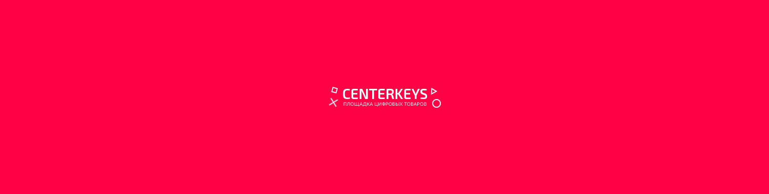 CenterKeys by YtStyle