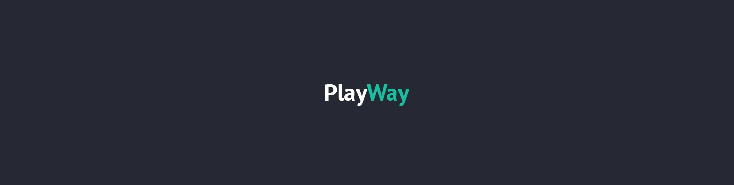 Play-Way by YtStyle