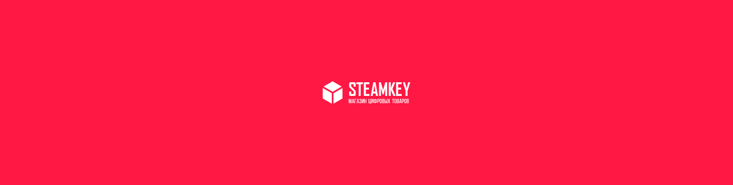 Steamkey by YtStyle