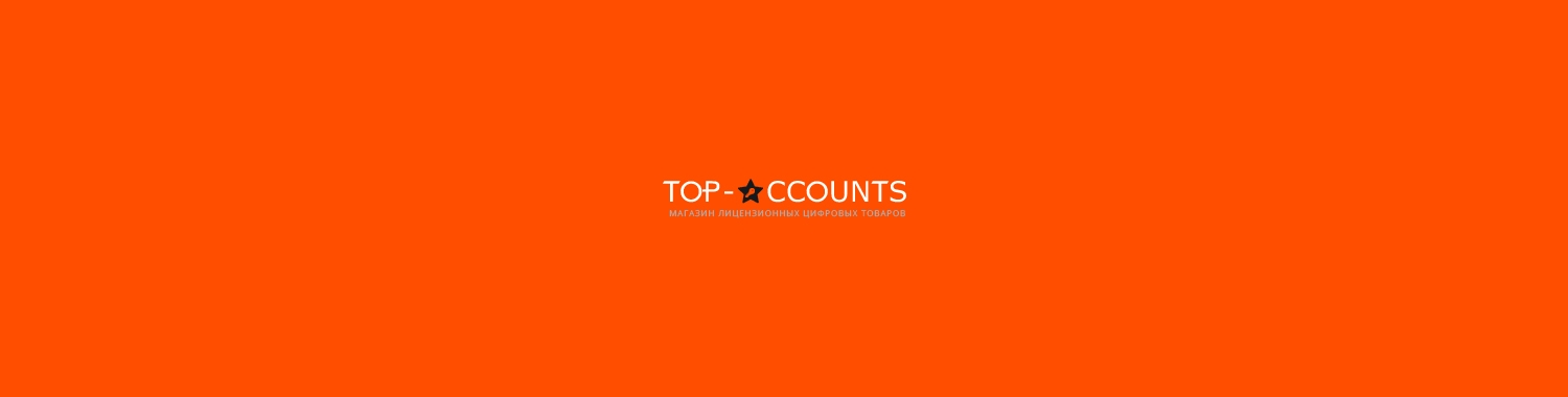 Top-Accounts by YtStyle